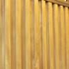 เมทัลชีท เหมือนไม้จริง Fonde Panel FP 25-630 ไม้เมเปิ้ล ราคาถูก
