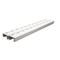 Cable Tray TSR Type cheap price