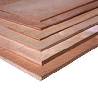 SBP Para Rubber Plywood cheap price