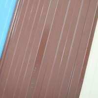 Tristar Metal Sheet Small Rib Brown cheap price