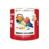TOA Mandarin Duck Red Oxide Primer cheap price