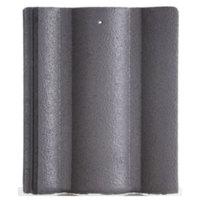 SCG Concrete Tile Tantalum Grey cheap price