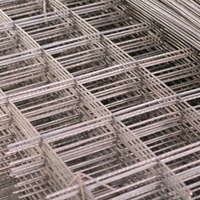 Wire mesh steel 4 - 12 mm cheap price