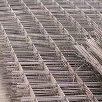 Wire mesh steel 4 - 12 mm cheap price