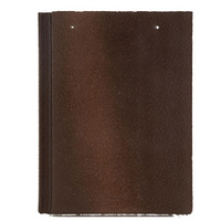 Prestige Zenith Log Brown cheap price