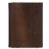 Prestige Log Brown Tile cheap price