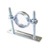แคล้มป์ Adjustable Split Ring with Stand ราคาถูก
