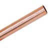ท่อทองแดงชนิดเส้น Type M 3/8 นิ้ว ราคาถูก