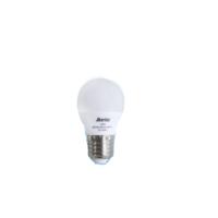 Merlox หลอดไฟ LED Bulb A-Shape A45 ราคาถูก