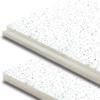 SCG Gypsum Impression ClimaPlus Squared Edge 593x593x16mm (ME903) 8852429312675 cheap price