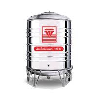 DMCB Diamond Stainless Water Tank cheap price