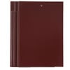 Excella Modern Maroon Red Tiles  cheap price