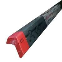 Slotted Angle Color Coated L Shape cheap price