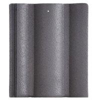SCG Concrete Tile Platinum Grey Cancelled Items cheap price