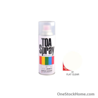 TOA All Purposes Color Spray #0091 低价