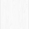 Floor Tile Europa Silk Wood White Glossy 8x10 inches A Grade cheap price
