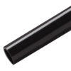 Carbon Steel Black Round Pipe 6 m 6-inch 2.5 mm 58.92kg cheap price