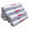 SCG Concrete Fabric ผ้าใบคอนกรีต เอสซีจี ราคาถูก