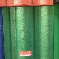 Diamond Concrete Tile Mingmas Emerald cheap price
