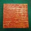 Blue Sea Nature Stamp Concrete Stone A12 cheap price