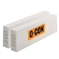 Q-CON Light Weight Brick G2 cheap price