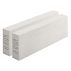 Q-CON Light Weight Brick G2 20x60x7.5 cm cheap price