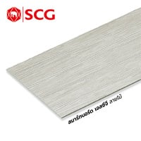 Smart Board SCG Wood Grain 4 mm cheap price