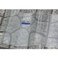 Tiger Translucent Romantile Sheet Transparent 0.8 mm cheap price