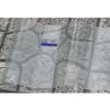 Tiger Translucent Romantile Sheet Transparent 0.8 mm 0.50x1.20 m cheap price