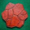 Blue Sea Concrete Stamp C5 cheap price