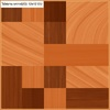 Floor Tile Europa Samarn Wood Brown Glossy 12x12 inches A Grade cheap price