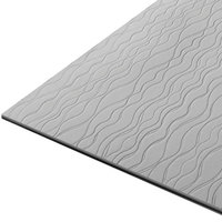 Shera Deco Wall Board Wave Texture 6-8 mm cheap price