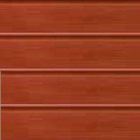 SCG SmartWood Wood Plank Craftman Colonial Maka cheap price