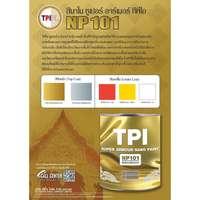 TPI NP101 Super Armour Nano Top Coat Paint cheap price