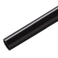 Steel Round Pipe 3-inch cheap price
