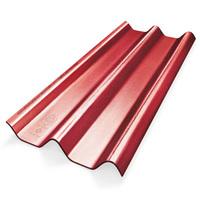 SCG Roman Shiny Pearly Red Hybrid cheap price