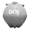 DOS Compact 3000 Grey (ST-01/GY-3000L) cheap price