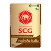 SCG Portland Pozzolan Cement 50 kg cheap price