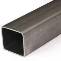 Square Pipe TIS HS41 cheap price