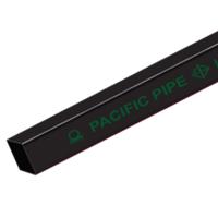 Square Pipe TIS HS41 cheap price