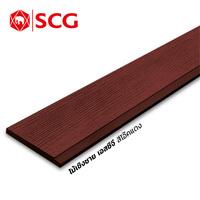 SCG Fascia Red Oak cheap price