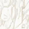 กระเบื้องปูพื้น ไพร์ม ทอรันโต้ ขาว ผิวมัน 60x60 นิ้ว เกรด เอ ราคาถูก