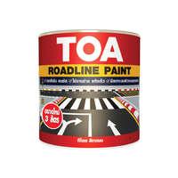 TOA Roadline Paint非反光 低价