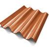 Prima Main Tile Sparking Orange cheap price