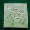 Blue Sea Nature Stamp Concrete Stone A45 cheap price