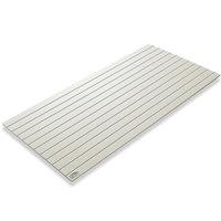 Smart Board SCG 3-inch Square Lining cheap price