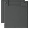 Neustile X-Shield HeatBlock Grey Slate Main Tile cheap price