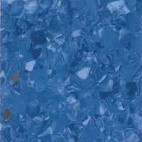 STARFLEX Rubber Tile RN-1686 cheap price