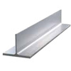 Cut Beam 125x250mm 11mm Length 6m 193.2kg/pc cheap price