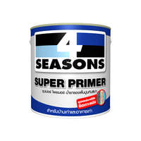 TOA 4 Seasons Super Primer cheap price
